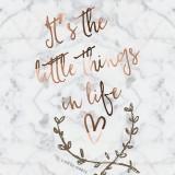 littlethingspreloved_