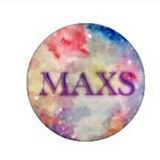 maxs_business