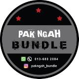 pakngah_bundle
