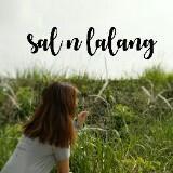 sal_n_lalang