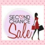 secondchancesale