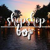 shopshopbop