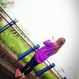small_hui
