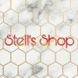 stell_shopper
