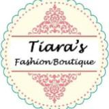 tiarasfashionboutique