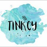 tinkcy