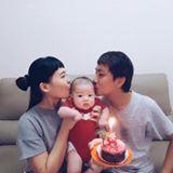 winny_wong