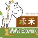 wowo.ecowork