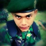 al_azzam66