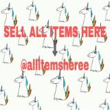 allitemsheree