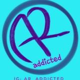 ar_addicted