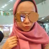 arina_helmi