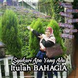 asiah_ismail76