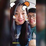 bihua_0402