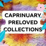 caprinuary