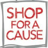 charityshopping
