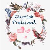 cherish_preloved
