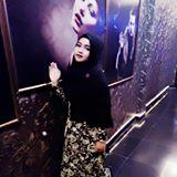 dhya_preloved