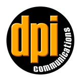 dpi_communications