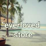 everloved.store
