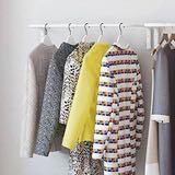 clothesbar_dvo