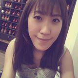 huiyi_mewz
