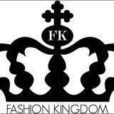 fashionkingdomsg