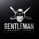 gentleman_hair_care
