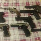gun_is_best
