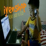 iyenshop