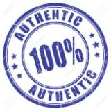 authenticallyy