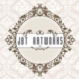 jbtartworks
