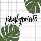 jinglyprints