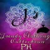 js_trendyclothingcollectionph
