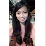 nathania_line