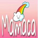 mamaca