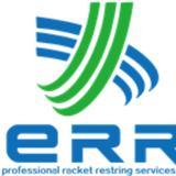 err_racketrestring_2002