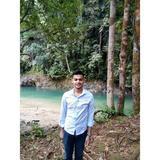 mr_aliff