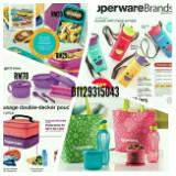 mommy_tupperware