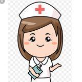 nurse_majoy