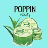 poppinbeauty.id