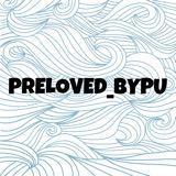 preloved_bypu
