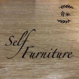 selffurniture0320