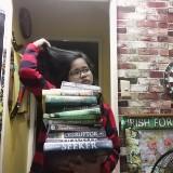 shereadsbooks
