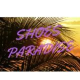 shoesparadise7