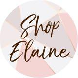 shop.elaine