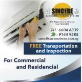 sincere_aircon