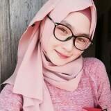 surainaayob