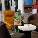 syafashahar83