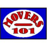 movers101